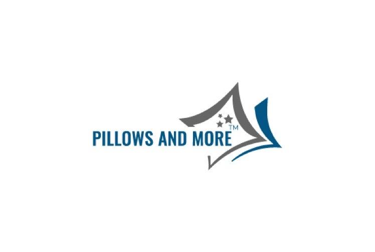 Pillows And More Mercari