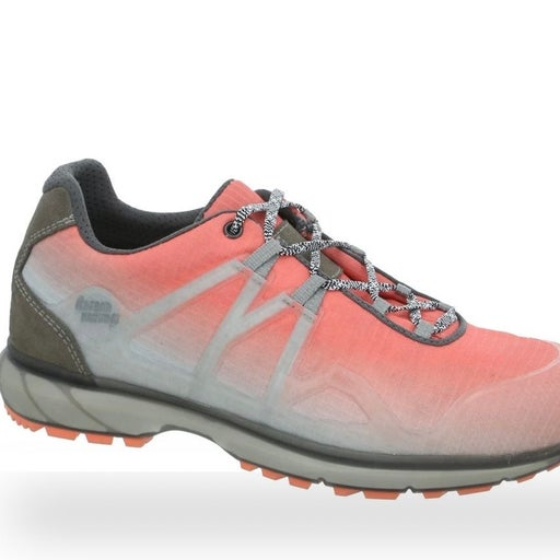 Hanwag Hiking shoes