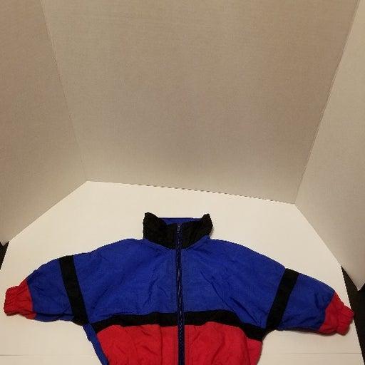 In Design 18m Spring Jacket