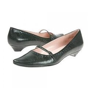 Kenneth Cole REACTION Women's Shoes