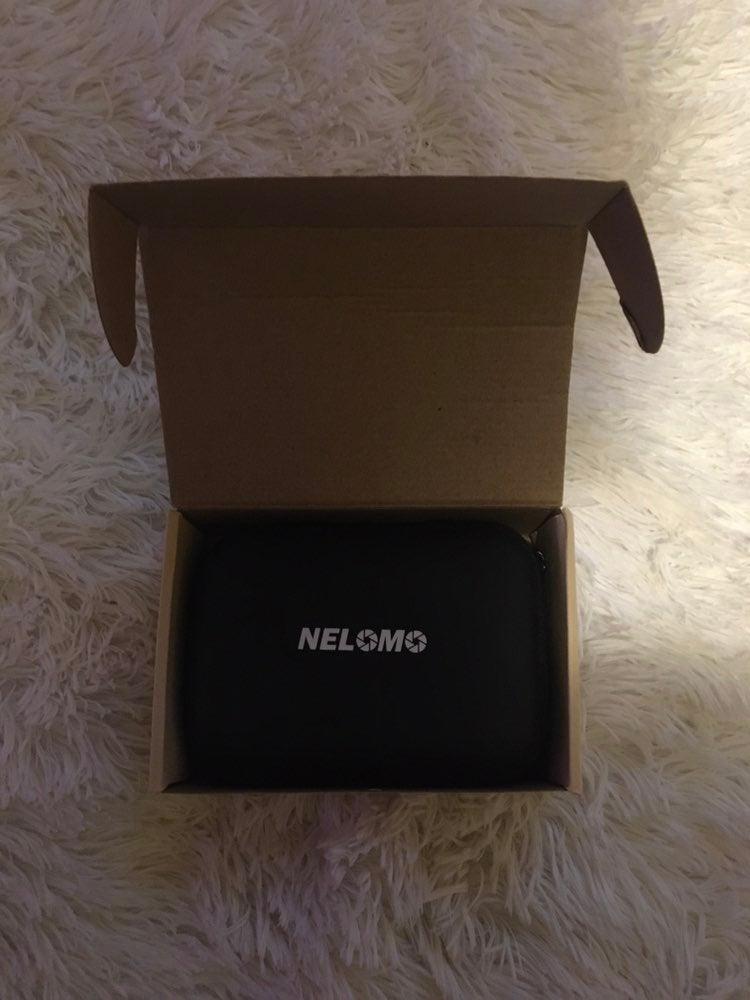 Neloma 3 in 1 lens kit