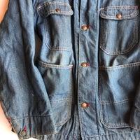 JCPenney Coats & Jackets for Men | Mercari