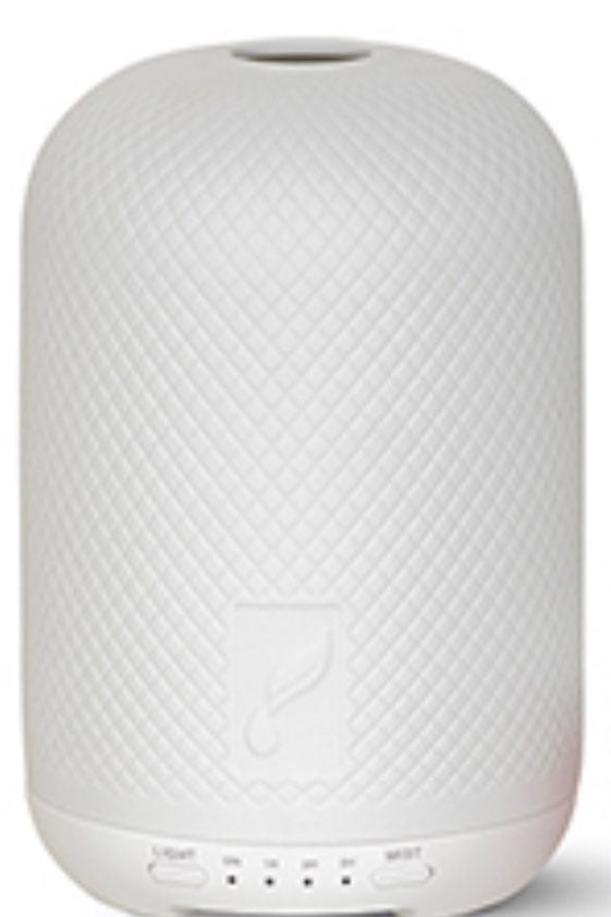 Young Living Haven Diffuser