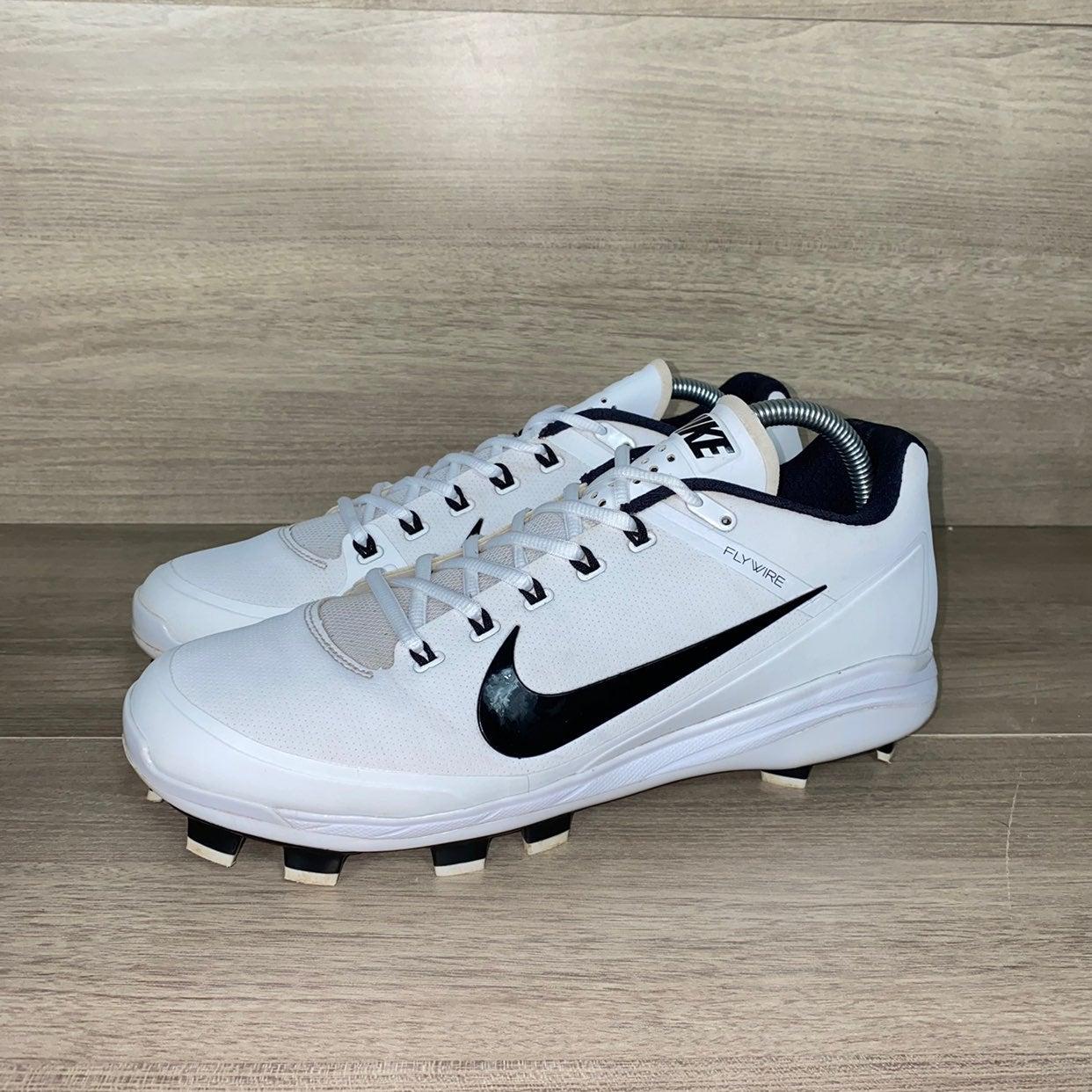 Nike Clipper '17 MCS Baseball Cleats