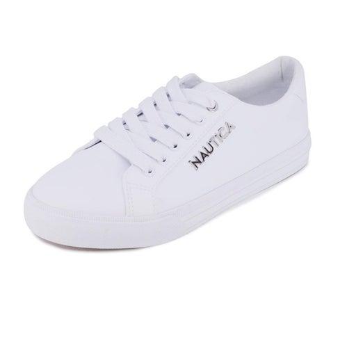 Nautica Fashion Sneaker sz 10 NEW