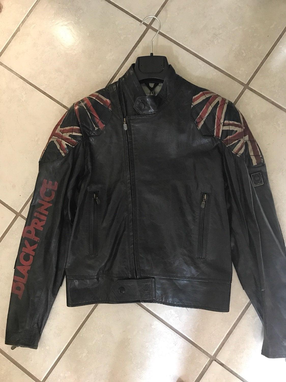 Belstaff Woman's Notting Hill Jacket