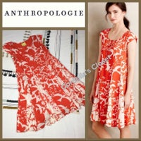 9b45d833eca51 Anthropologie Maeve Indiga Bird Lace Up