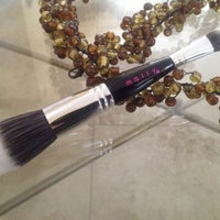 Mally Beauty Makeup Brushes Tools