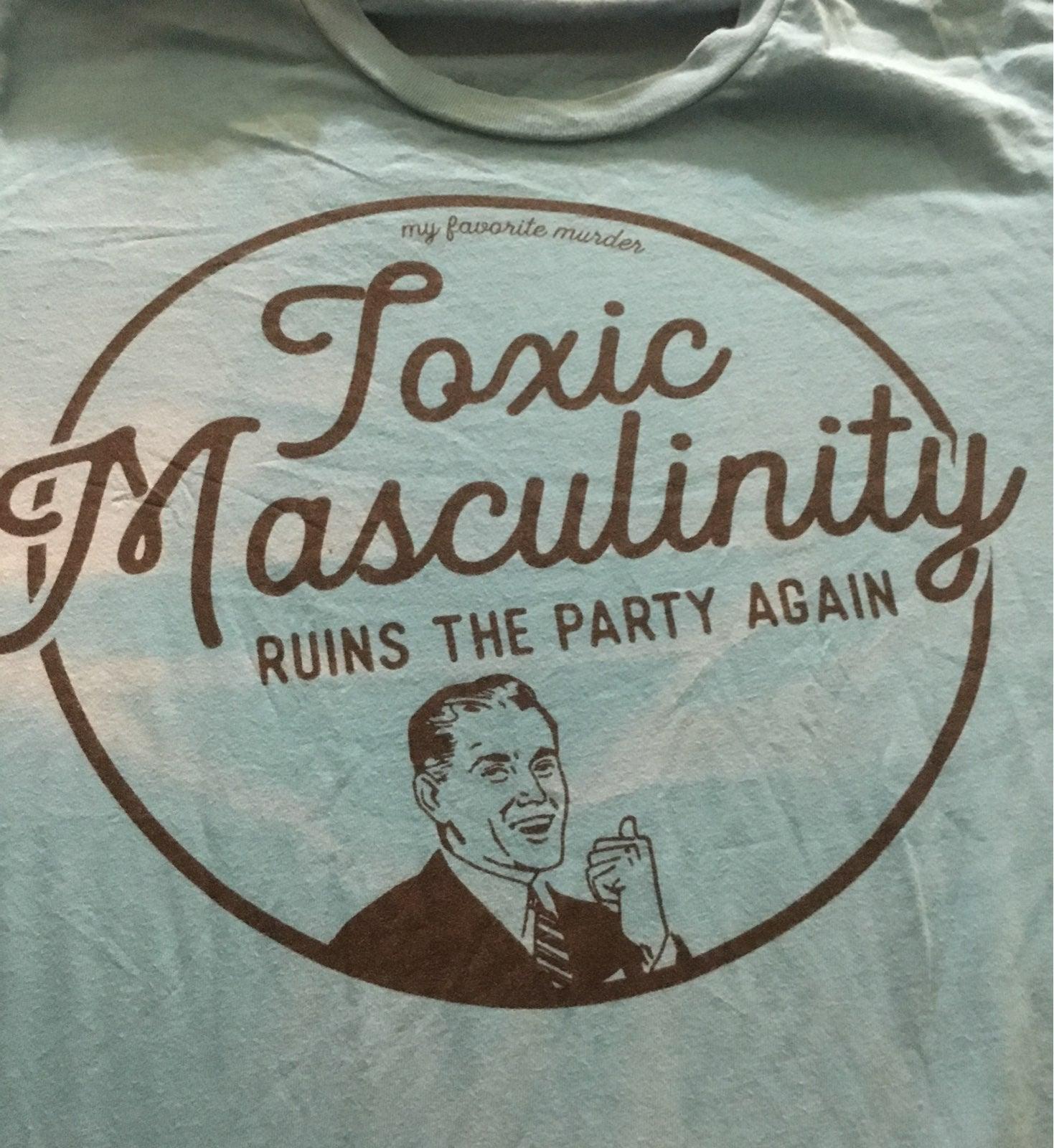 Rero 1950's funny tshirt