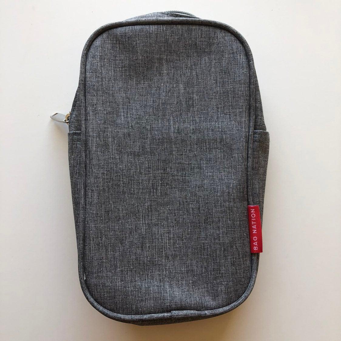 Bag Nation Sundry bag