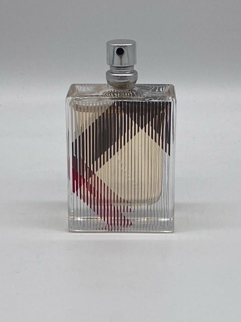 Burberry Brit for her 1oz EDP