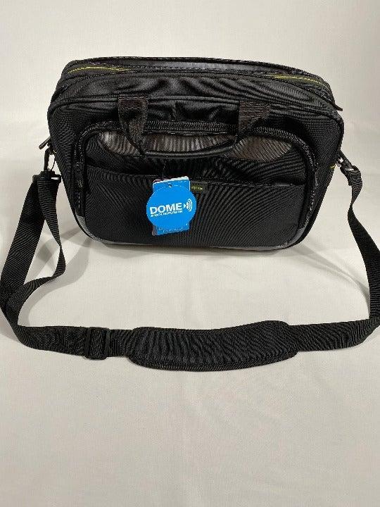 Targus 15.6 CityGear II Laptop Case