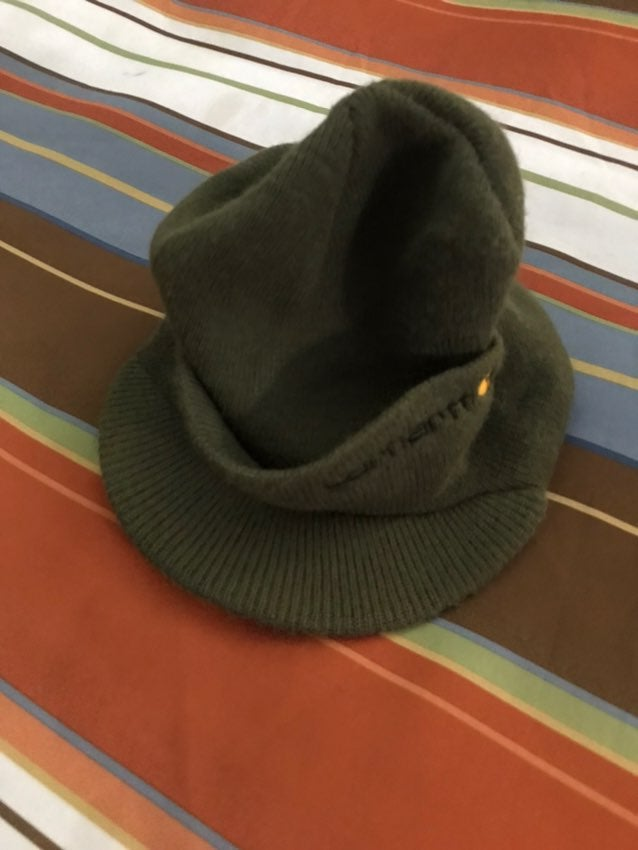 Carhart Hat