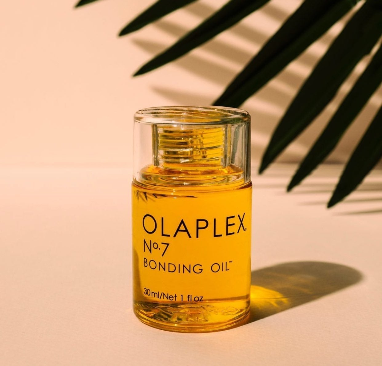 Olaplex N° 7