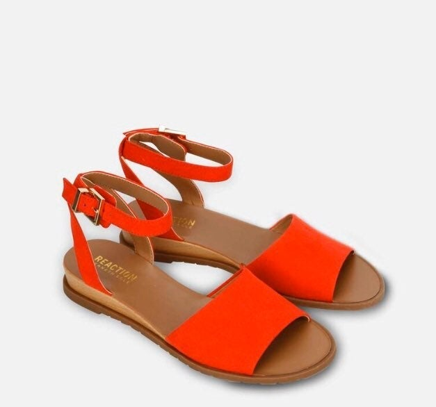 Kenneth Cole Sandals New