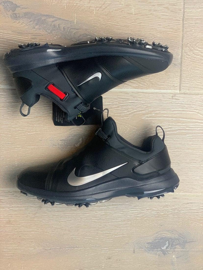 Nike Tour Premiere PGA Golf Cleats