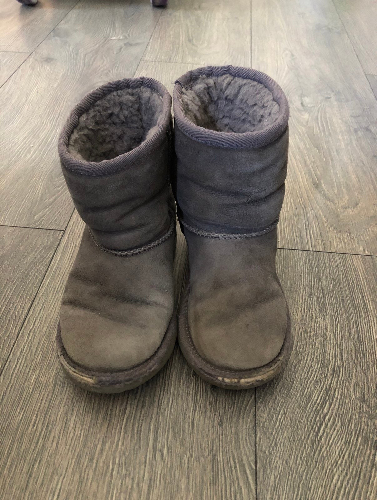 Ugg Boots kids