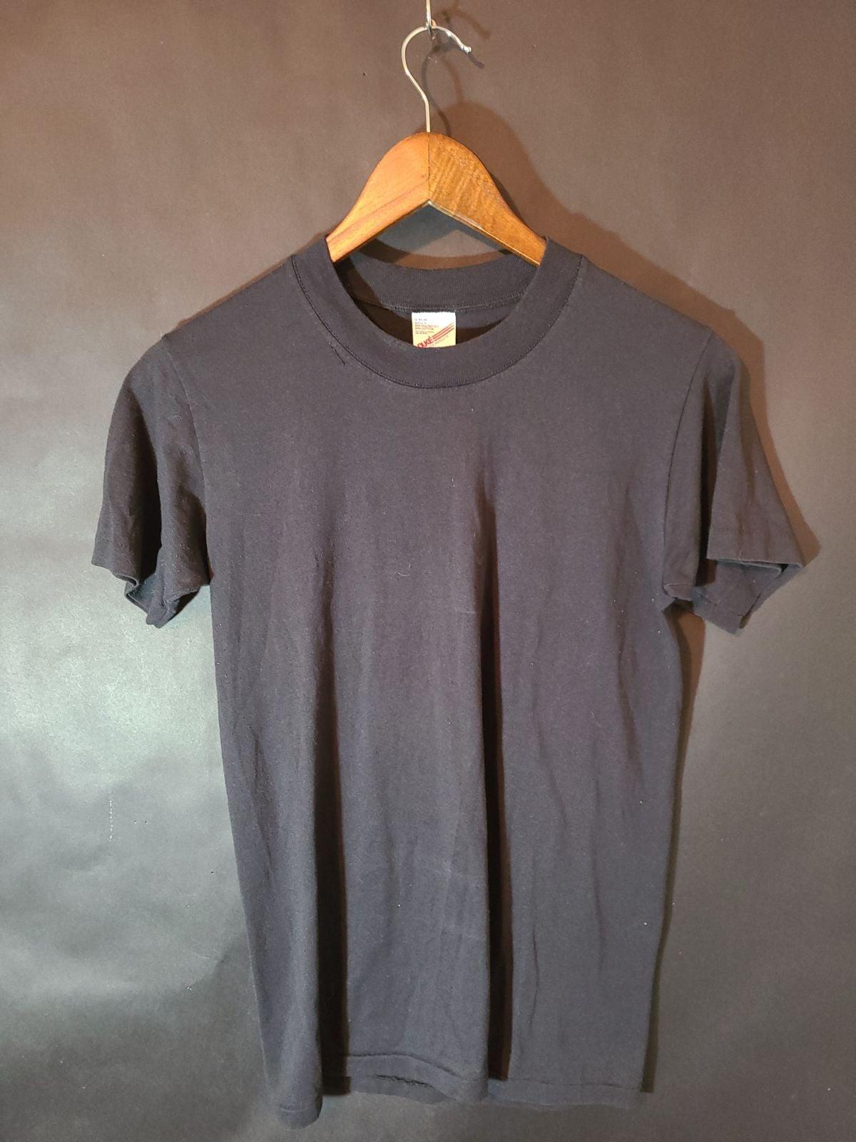 Vintage Duke shirt