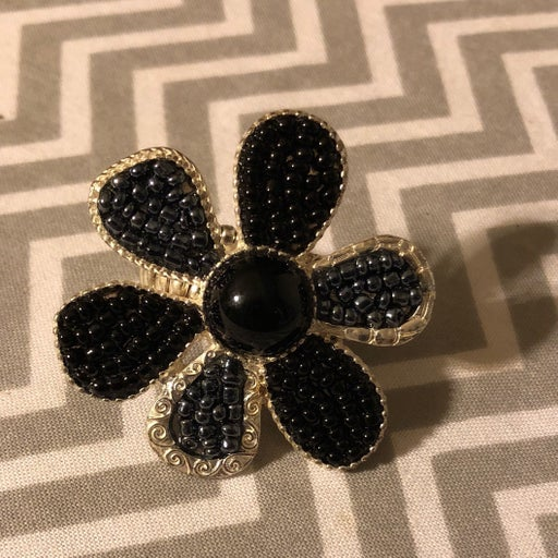 **SALE** Cocktail Ring