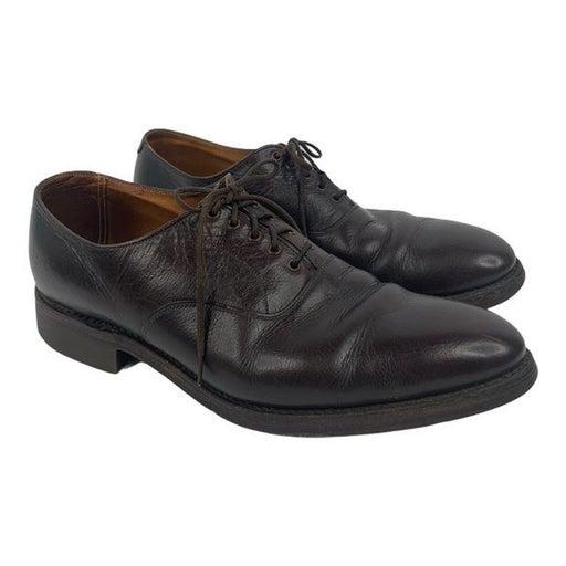 Paul Stewart Men's Vintage Dress Shoes