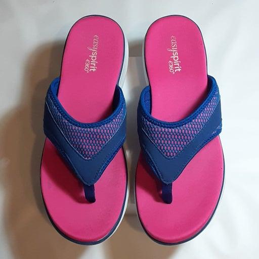 Easy Spirit Women's Confort Sandals Size