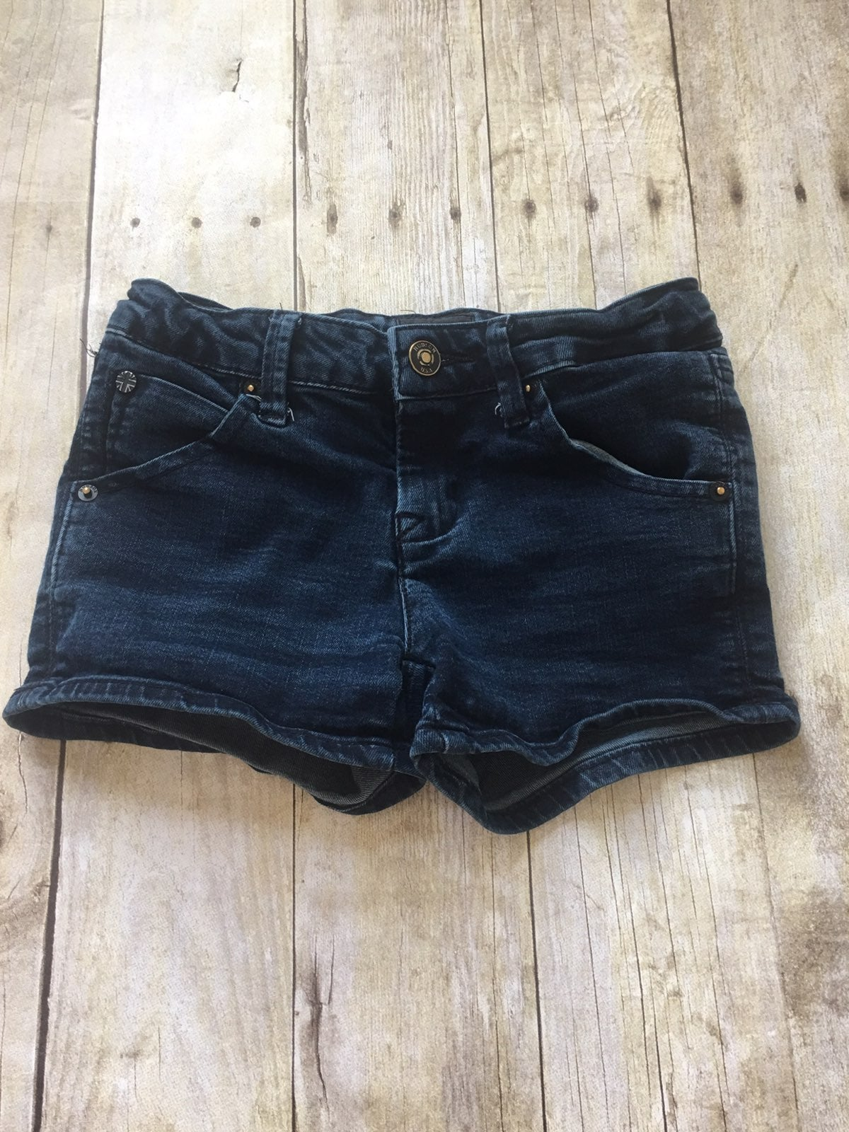 Hudson Denim Girls Shorts