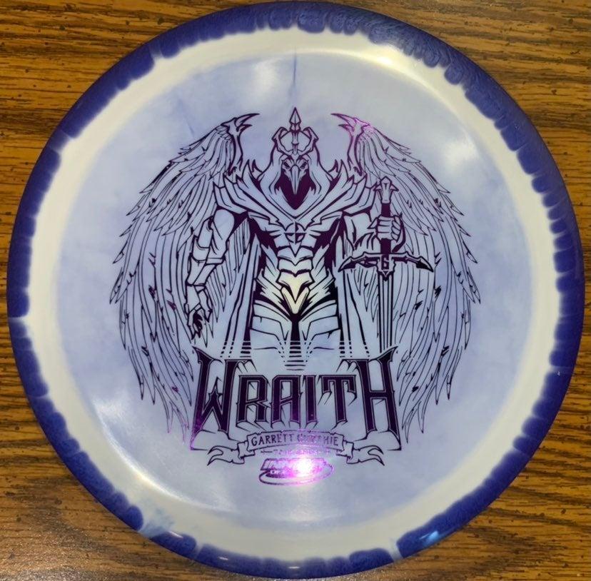 Innova Gurthie Halo Star Wraith NEW Disc