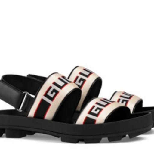 Brand new men sandals size 12