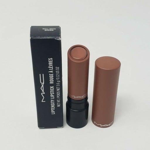 New Authentic MAC Liptensity Lipstick