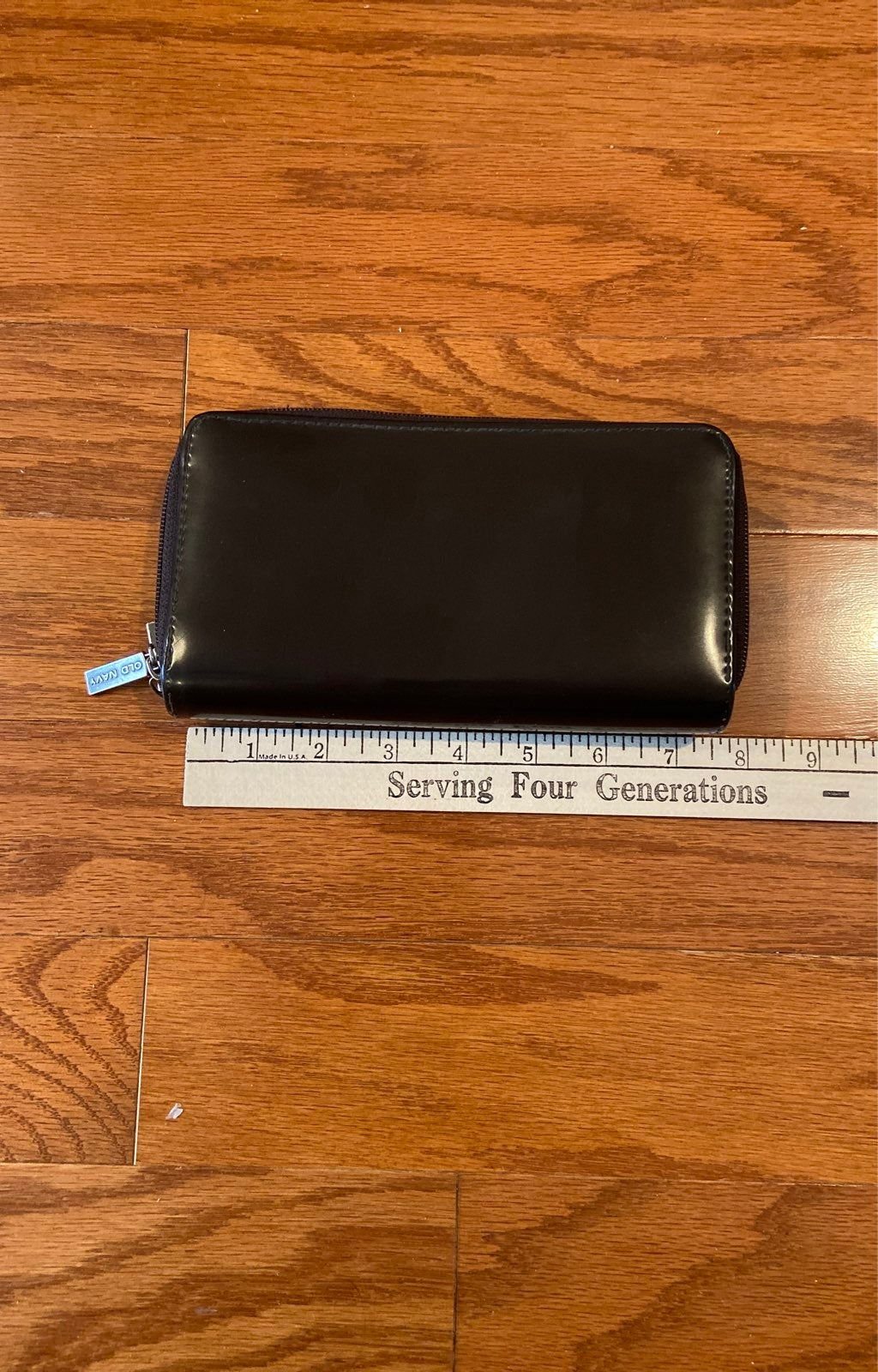 Old Navy Wallet