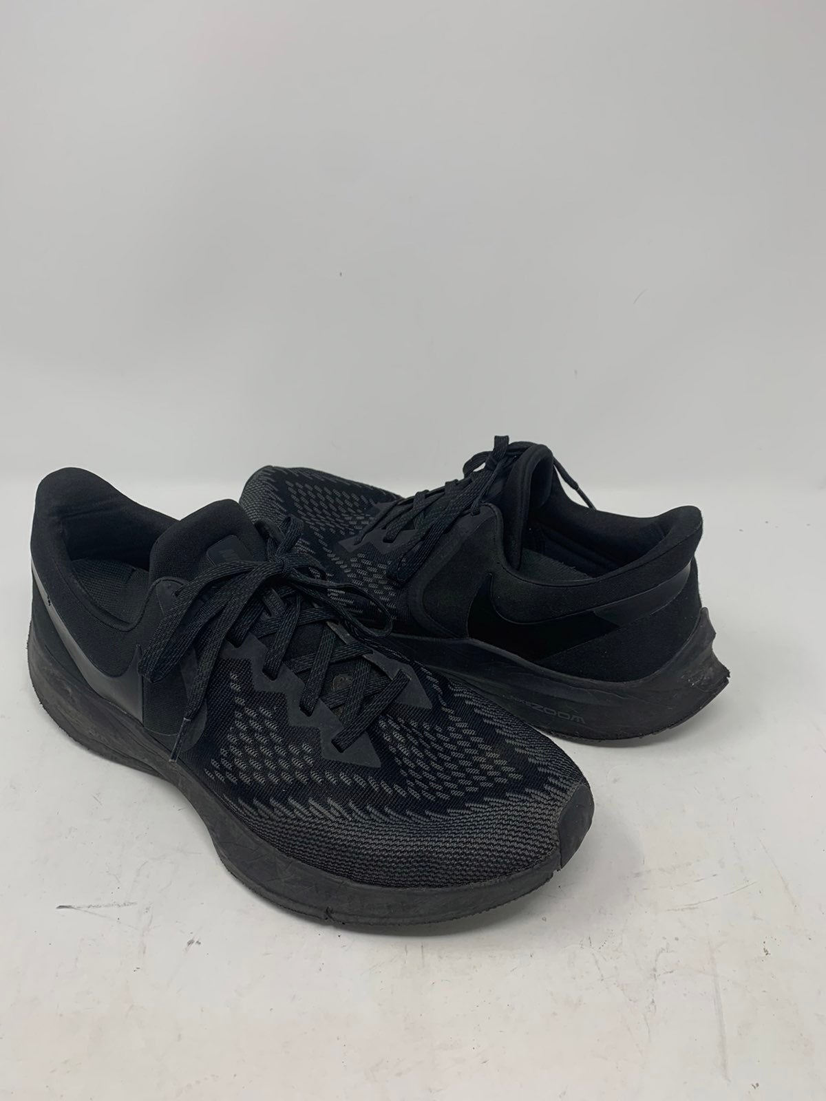 Nike Mens Zoom Winflo Running Shoes 11.5