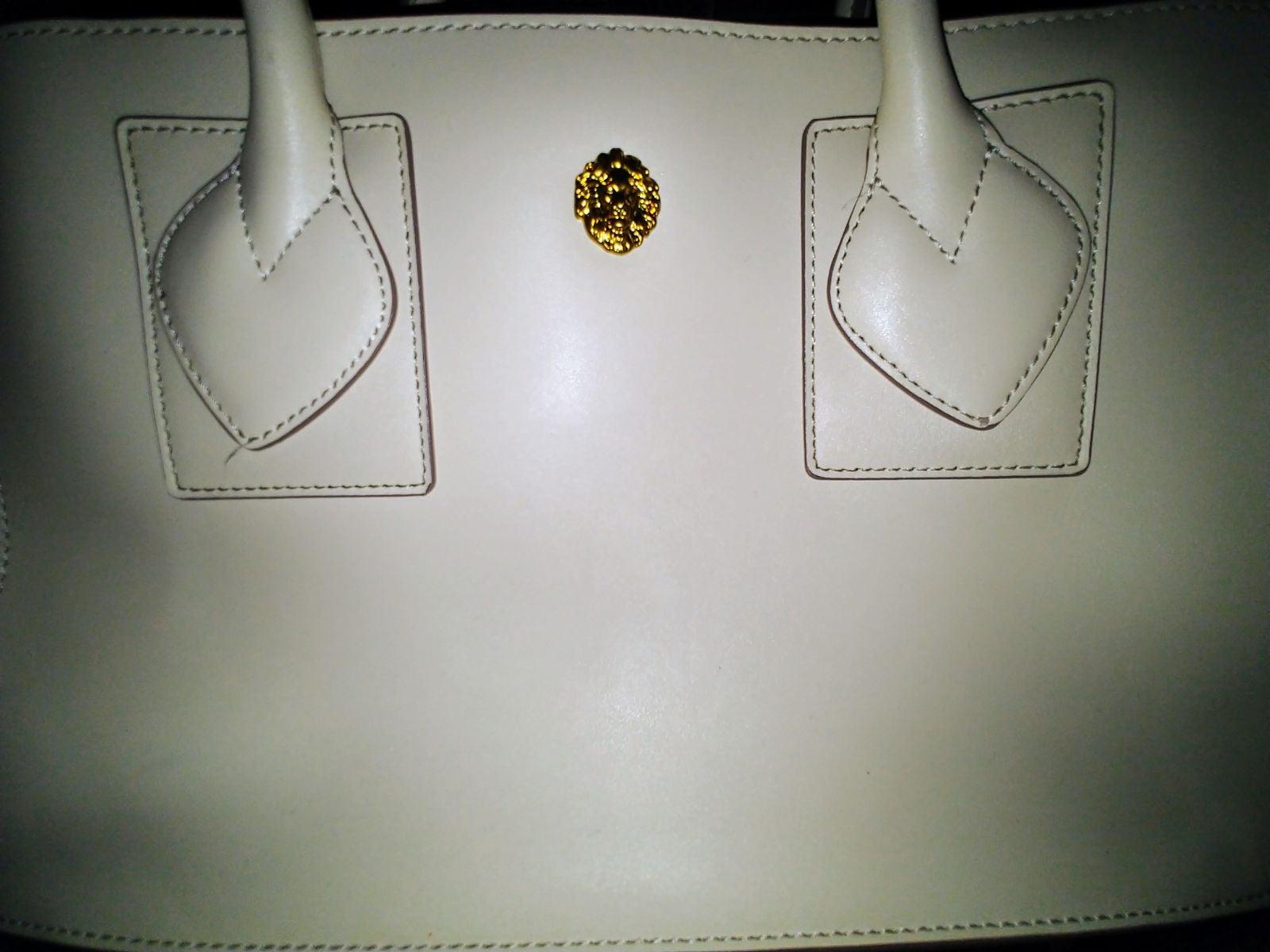 purse ANNE KLEIN