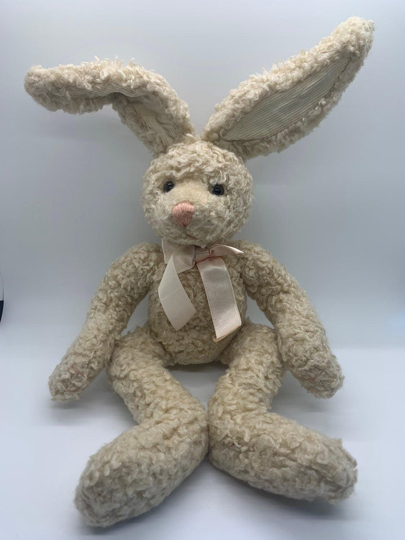 Vintage Russ Bunny Bradford