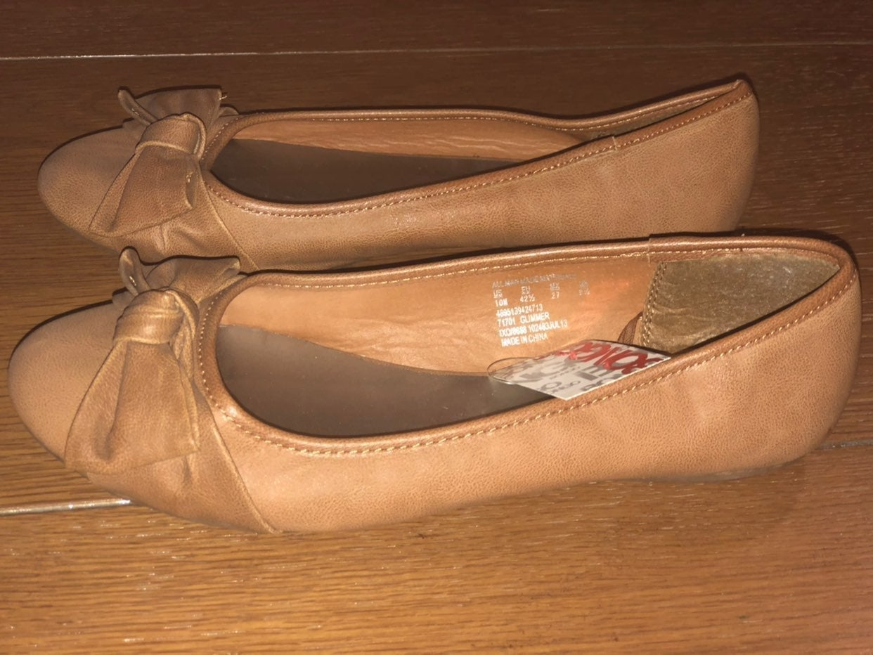 women shoes size 10