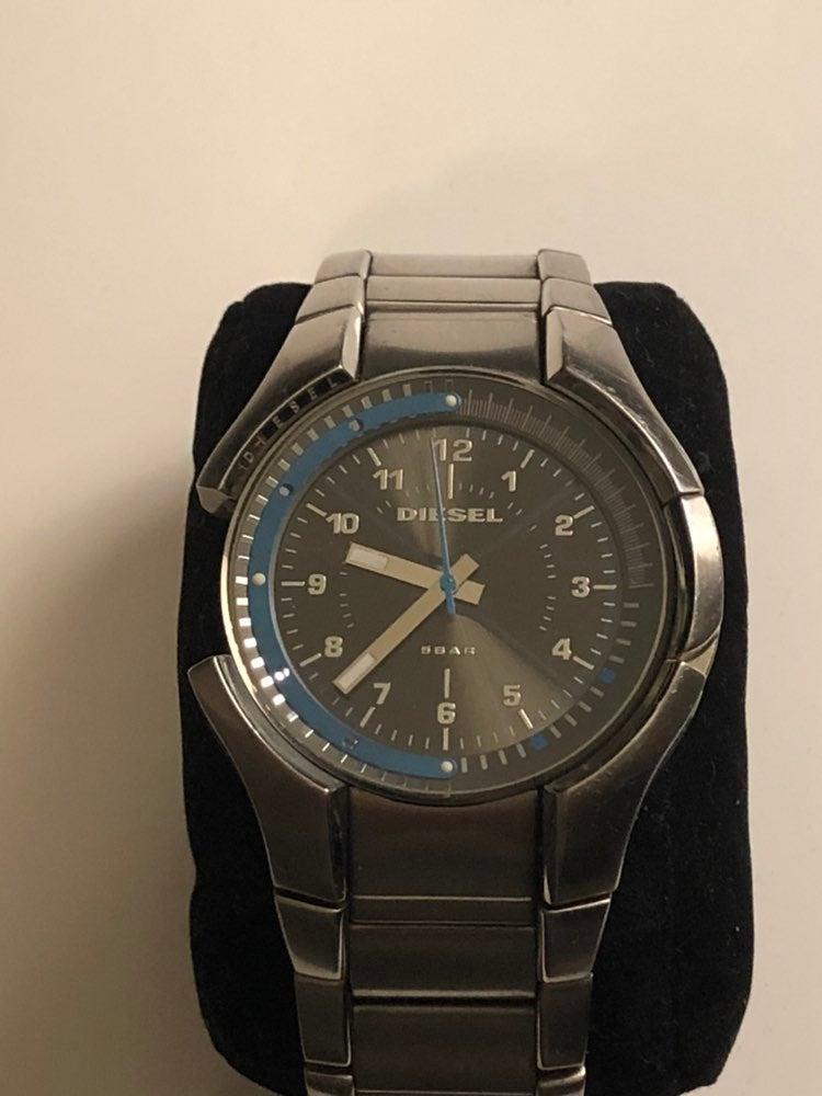 Diesel watch DZ1133