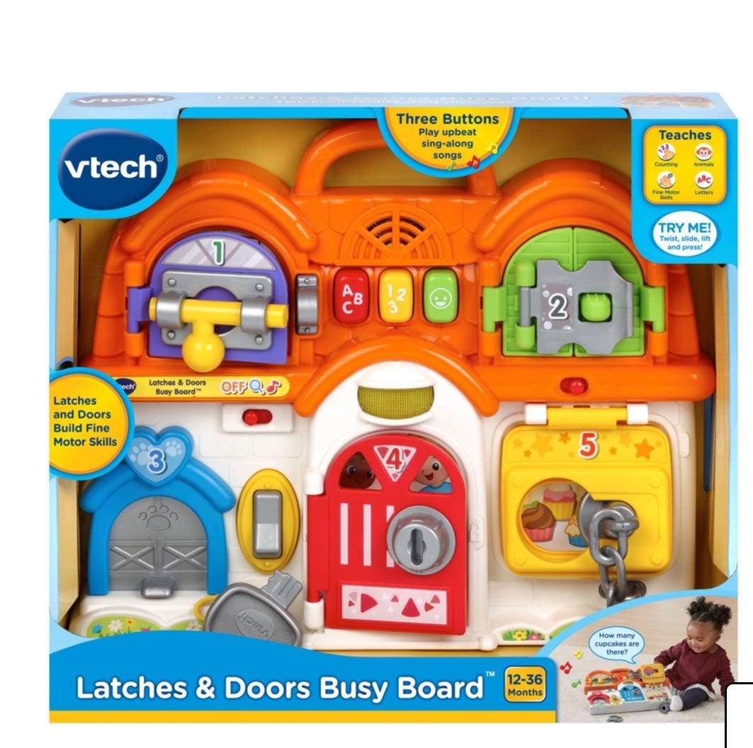VTECH Toys Toy Build Your Own Bundle Multi Listing