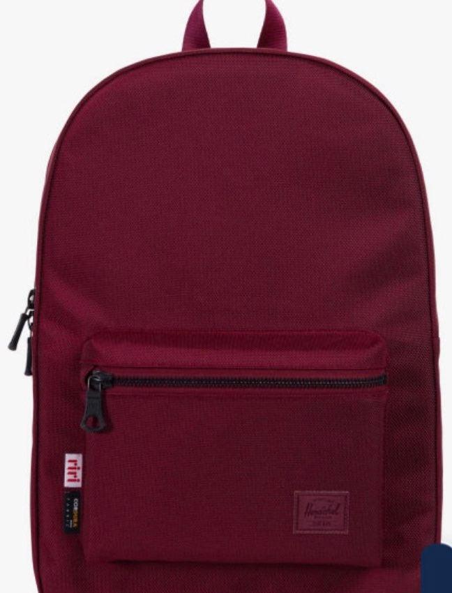 Herschel Supply Winlaw Backpack