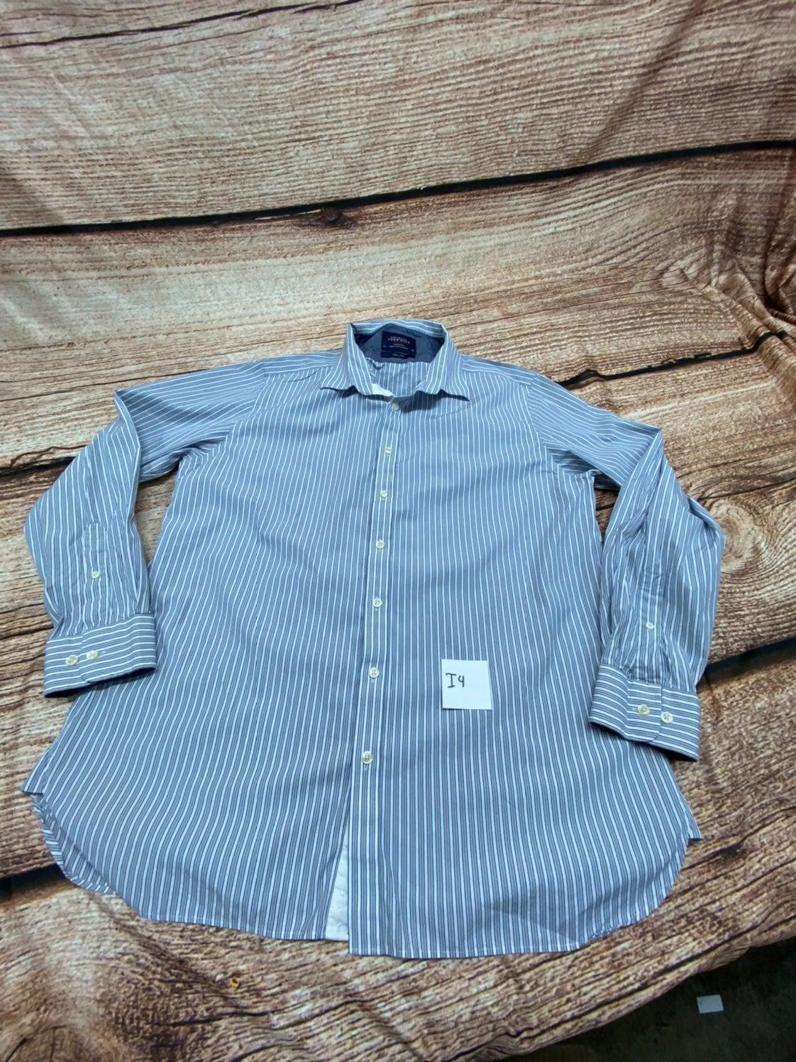 button down shirt I4