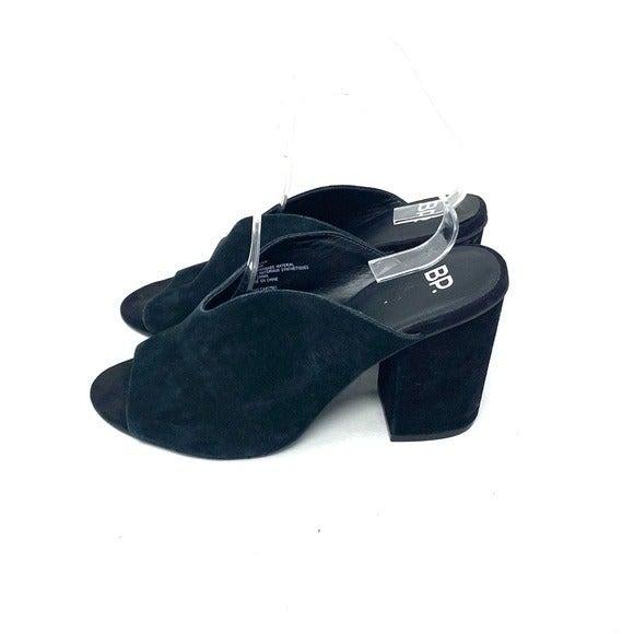 BP Sandals