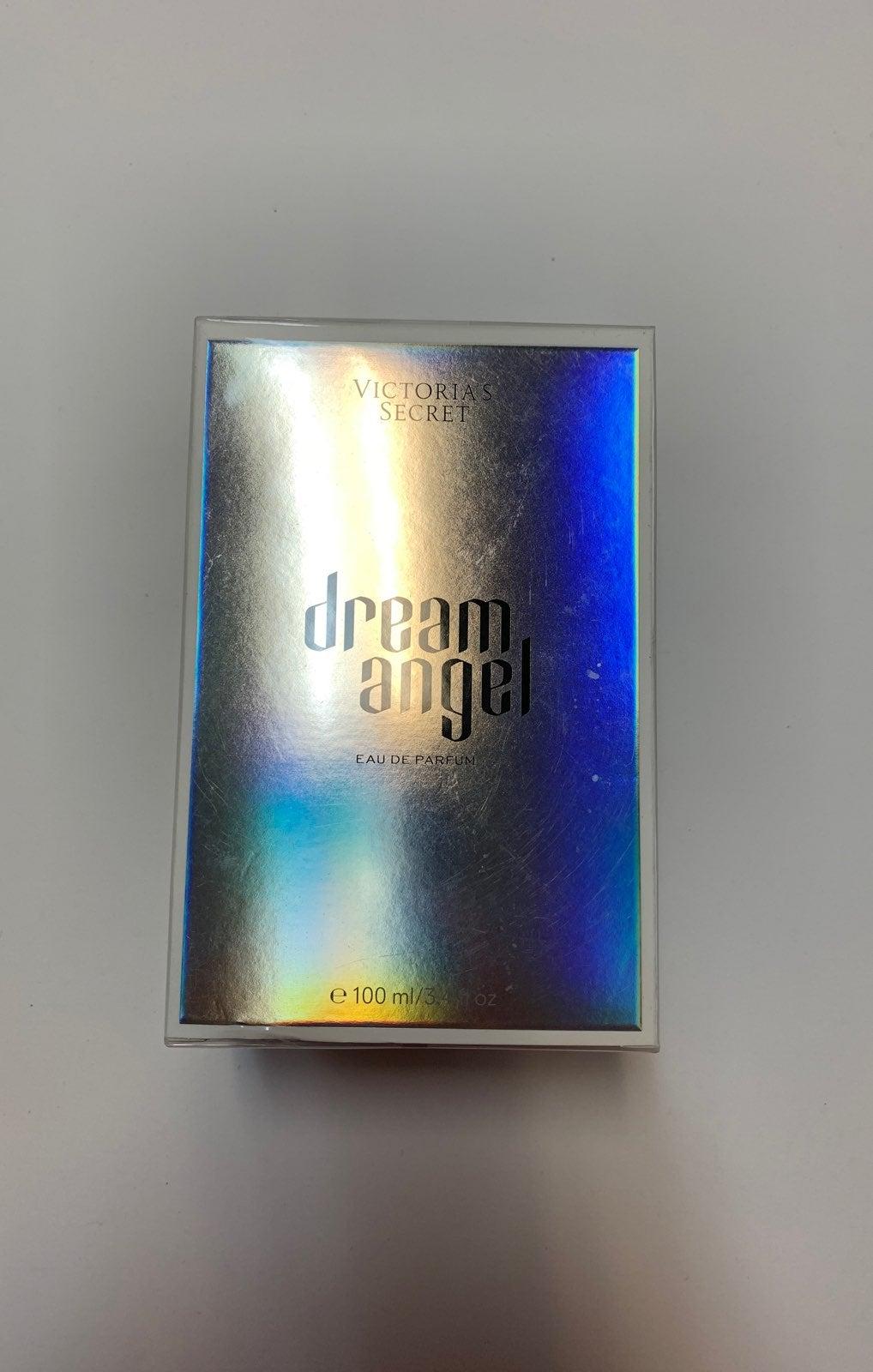 Victoria's secret Dream Angel EDP 3.4oz