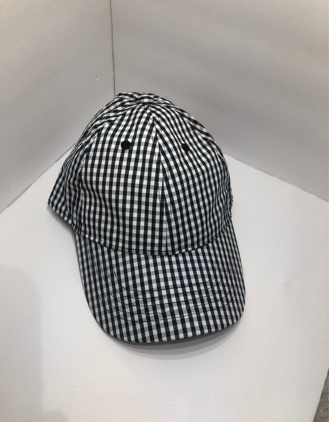 Women's Hat women's cap
