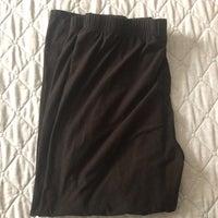 893a4f23468cac Agnes & Dora Capris & Cropped Pants | Mercari