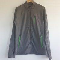 Icebreaker Coats Jackets For Men Mercari