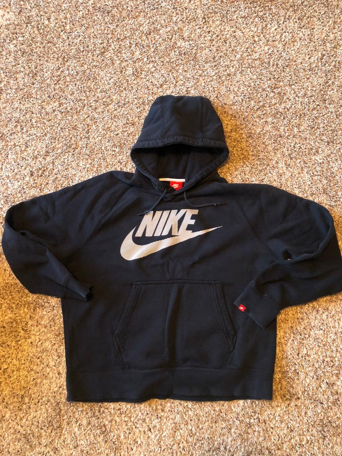 Youth XL Nike Hoodie