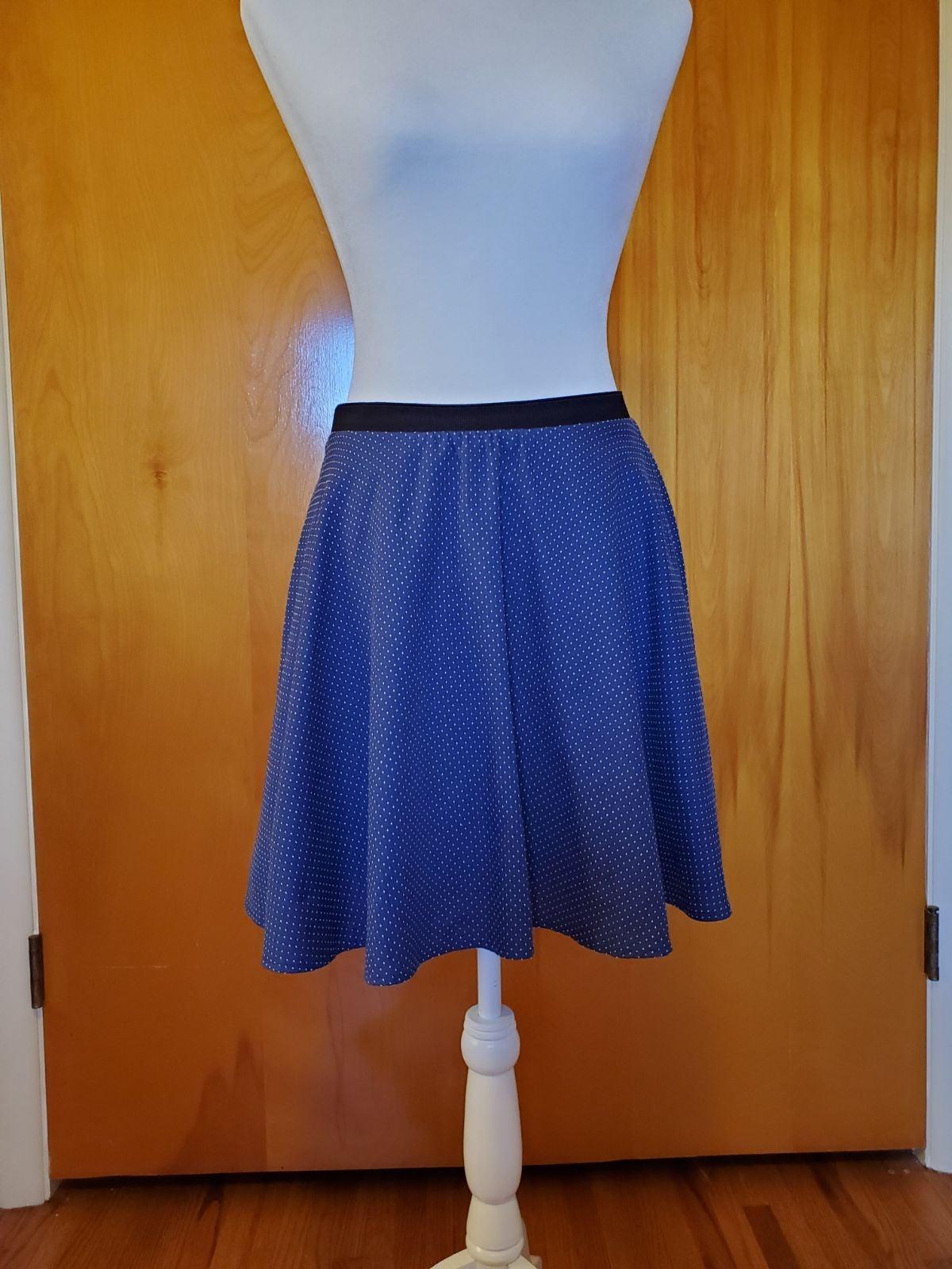 Corey Lynn Calter Skirt