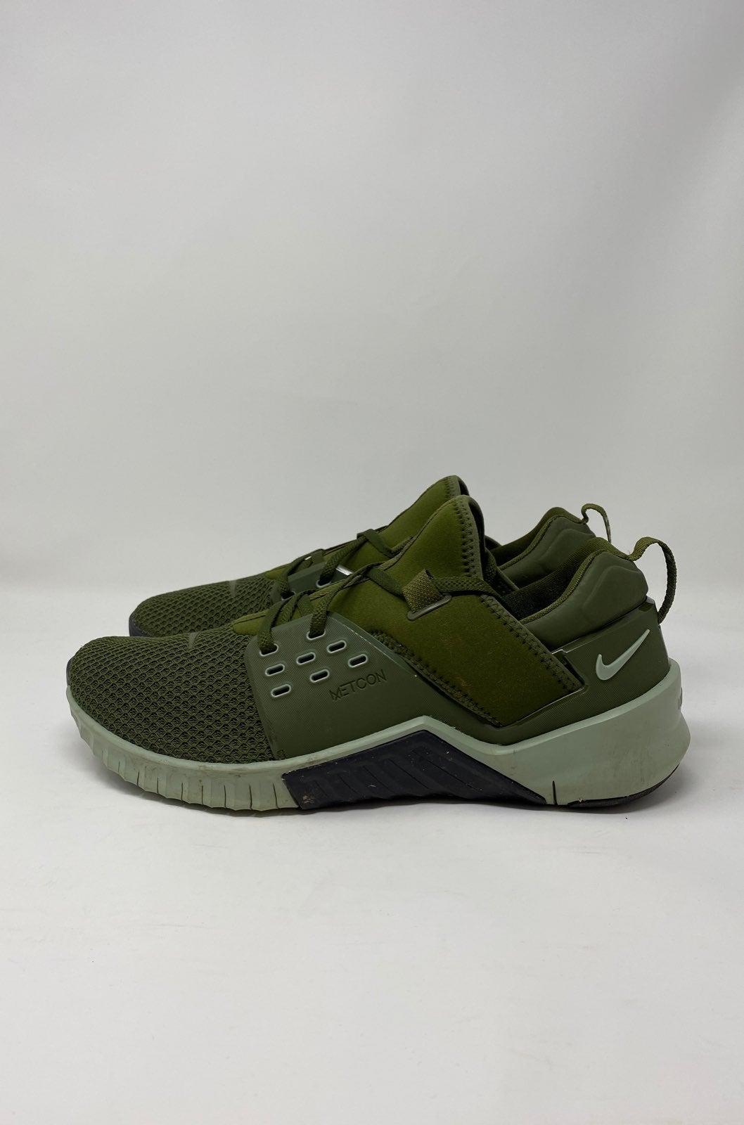 Nike Men's Free Metcon 2 - Size 11.5