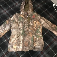 9f67a12379df7 Realtree Puffer Coats & Jackets | Mercari