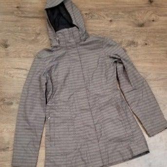 Marmot Raincoat Jacket XS Women's