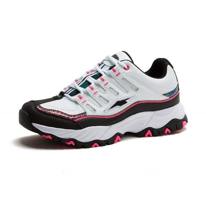 Avia Mesh Upper Athletic Shoes | Mercari