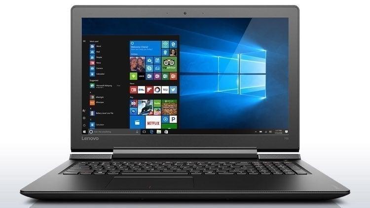 """Lenovo IdeaPad 700-15ISK - 15.6"""" - Core"""